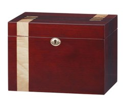 Brentwood Memory Chest