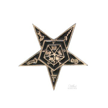 Life Expressions® (Eastern Star)