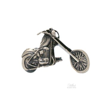 Life Expressions® (Motorcycle)
