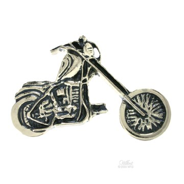 Life Expressions® (Motorcycles)
