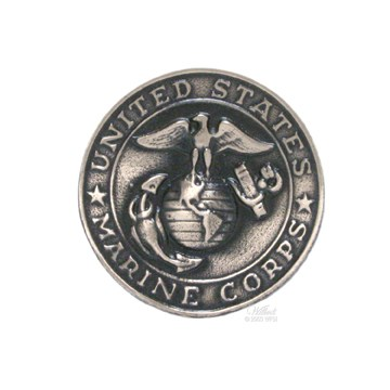 Life Expressions® (US Marine Corps)